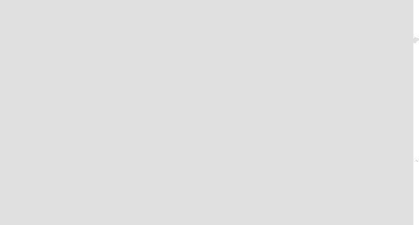 wereld