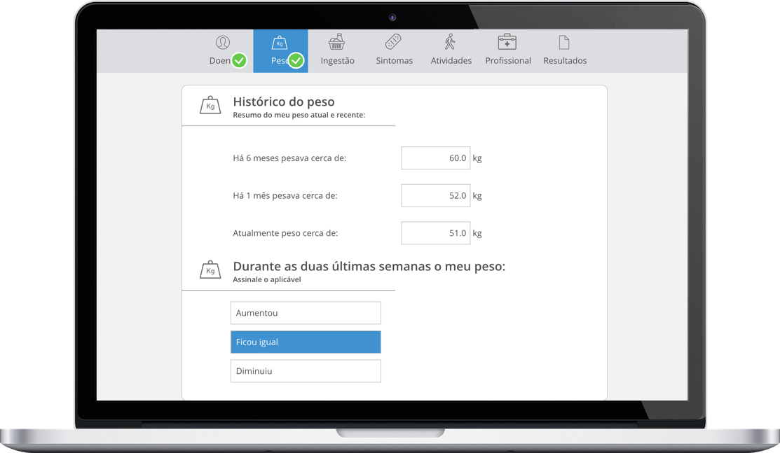 ptglobal ipad app